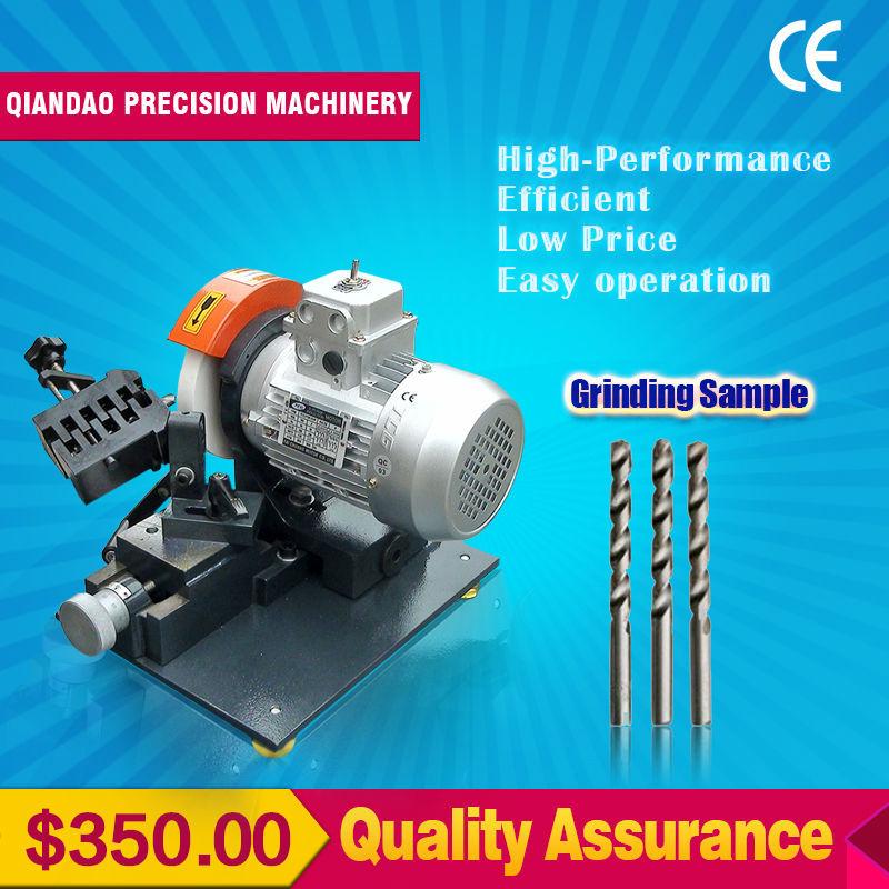 universal drill bit grinder(China (Mainland))