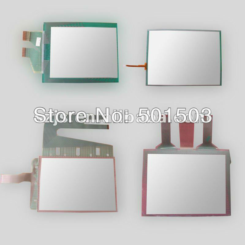 Touch Screen Glass Digitizer TP27-10(China (Mainland))
