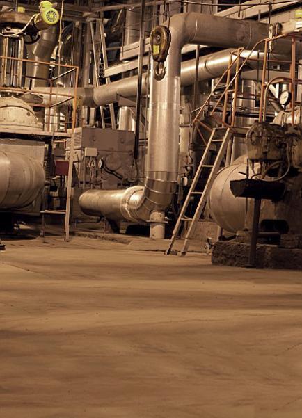 600CM*300CM background Iron pipe plant machinery photography backdropsvinyl photography backdrop 3034 LK <br><br>Aliexpress