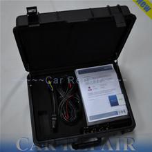 Original Jaltest Link Multibrand Diagnostics Diesel Engine Scan Tool Agriculture Diagnostic For Iveco/John Deere/New holland(China (Mainland))
