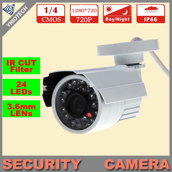 720P HD 1.0 MP CCTV Camera IR Cut Indoor Security IP Internet Camera Wifi Dual Audio Wireless Webcam Pan Tilt Baby Monitor<br><br>Aliexpress