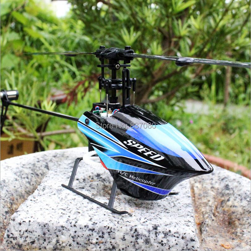 NEW WL V933 RC Mini 6 CH 6 Channel Remote Control Helicopter LED Screen Best Price WL Toys / Have V911 V929 V939 V922 v933 v944(China (Mainland))