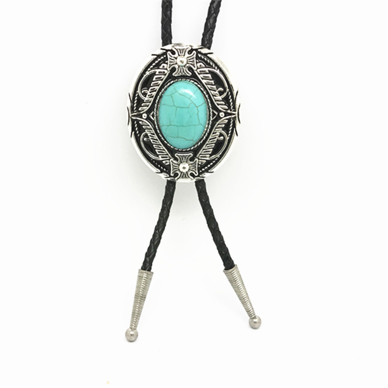 online buy wholesale western turquoise jewelry from china