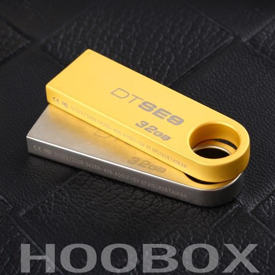64GB Usb flash drive 2015 NEW Fast Speed usb 2.0 Metal 32GB 16GB gold waterproof pen Drive mini Memory stick U DISK(China (Mainland))
