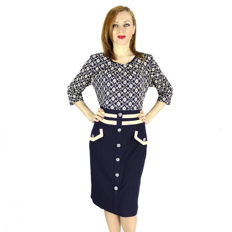 Женское платье B&F 2015 7/2132 7-2132 женское платье f 9420 93 2015