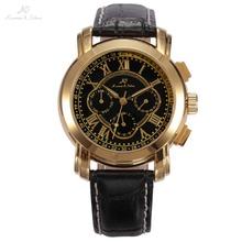 wholesale watch case