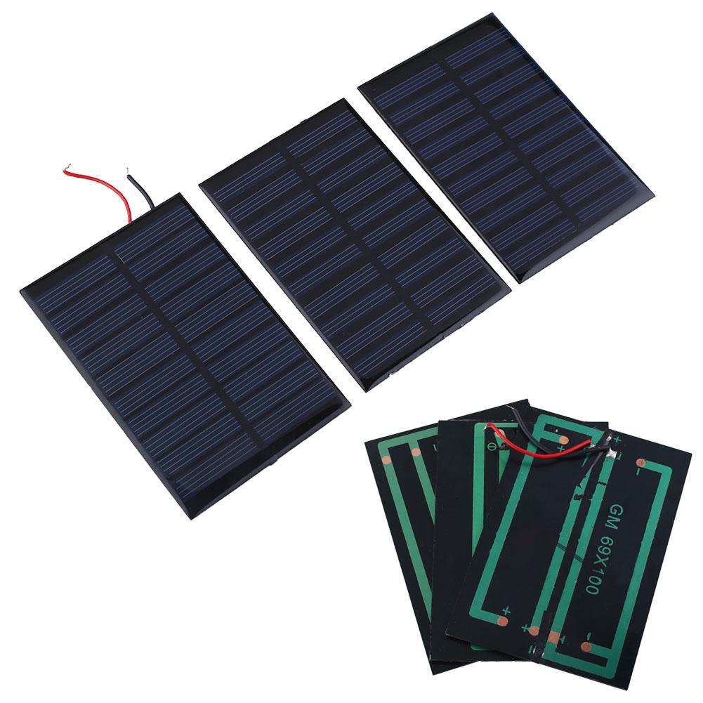 panneau solaire batterie promotion achetez des panneau solaire batterie promotionnels sur. Black Bedroom Furniture Sets. Home Design Ideas