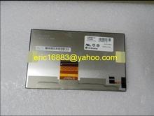 Buy 100% New Original LA070WV2, TD, 01 LA070WV2-TD01 LA070WV2 7'' inch 800, RGB x 480 TFT LCD Screen Display Panel for $50.00 in AliExpress store