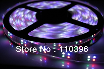outdoor use changing colors 3528 led strip waterproof 600 smd 3528 multicolor flexible string light rgbw silicone tube,dc 24v 5m