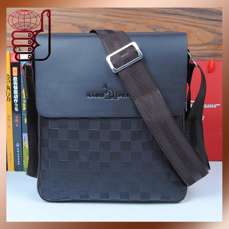 Брендовые мужские сумки - Modozaru