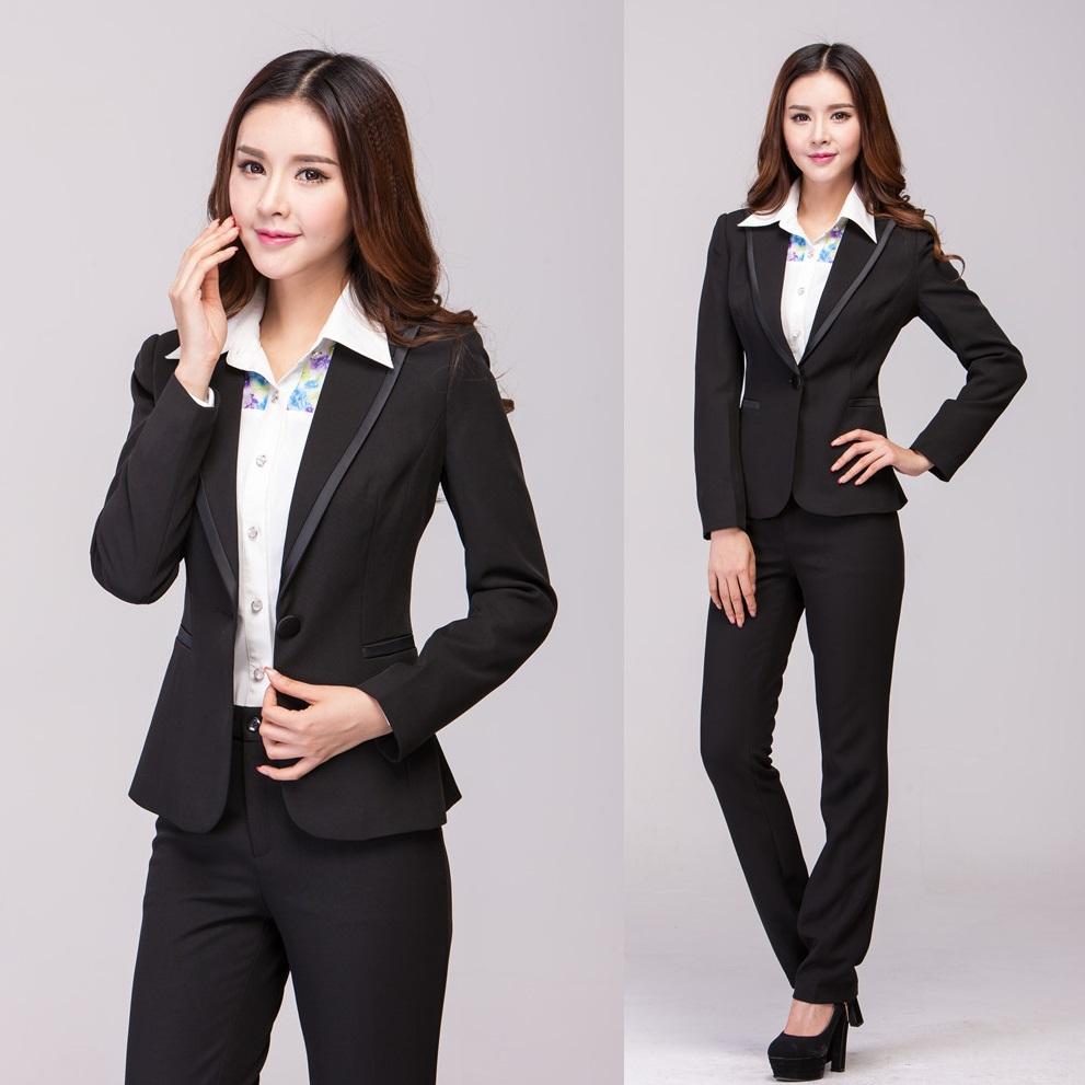 New-2015-Winter-Formal-Pantsuits-Formal-Pant-Suits-for-Women-Work-Wear-Sets-Blazer-Ladies-Career.jpg