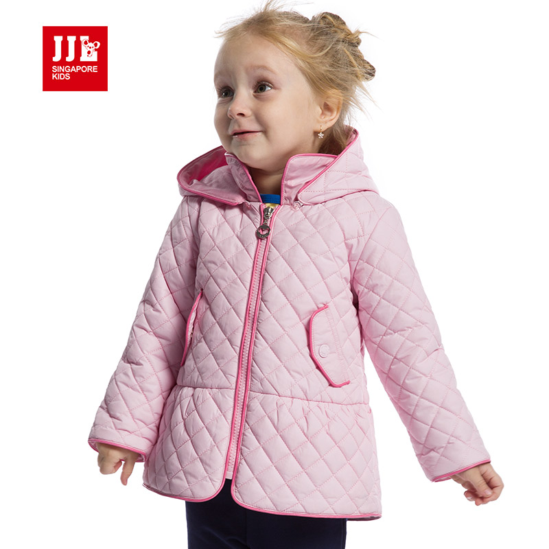 Complete the look with our selection of luxury baby coats and jackets for little ones. Featuring a range of stylish and unique staples for both baby boys and baby girls, our collection includes traditional duffle coats for wrapping up warm, lightweight denim jackets for a contemporary look, practical raincoats to protect from a downpour and much more.