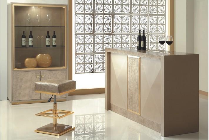 bar room furniture home   My Web Value