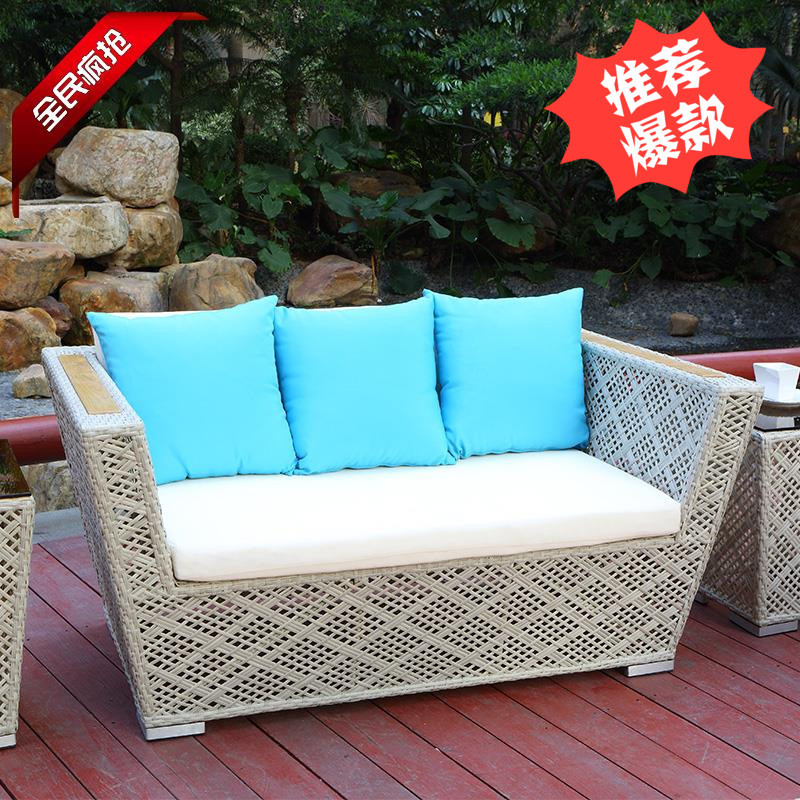 All products do not contain the freight,Go shipping,About the freight please consult me,hanging basket, outdoor furniture, sofa(China (Mainland))