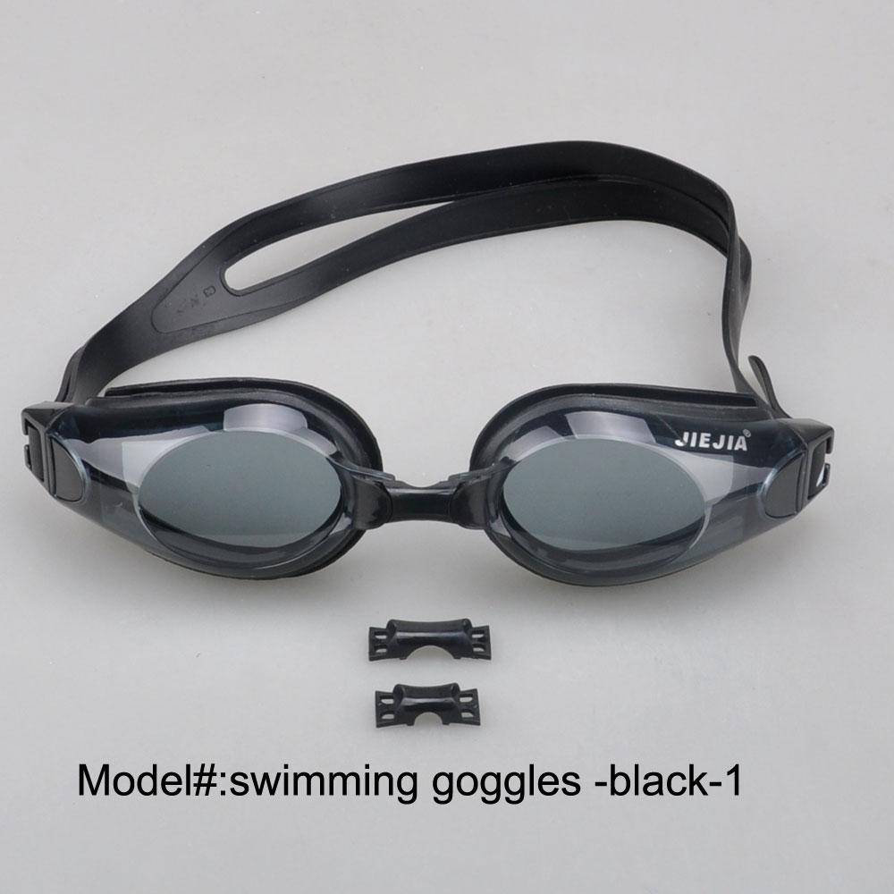 8a4ac55ec97 Prescription swimming goggles coupon code   Ariston hotel dubrovnik ...