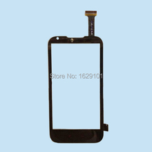 High Quality THL W2 Touch Screen Digitizer Replacement for THL W2 ANDROID Phone Free Shipping + TRACKING code(China (Mainland))
