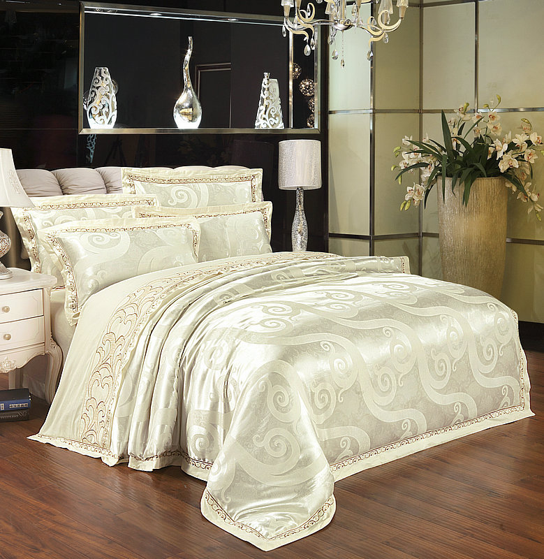 extra long twin twin bed frame and mattress set