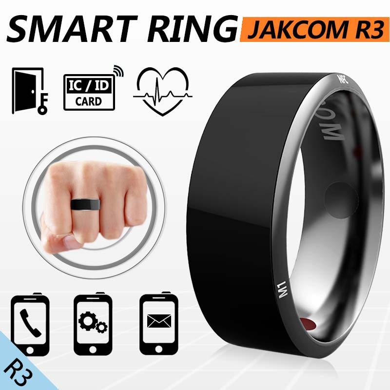 Jakcom Smart Ring R3 Hot Sale In Consumer Electronics Tv Stick As Tv Pc Chromecast Para Tv For Samsung Tv Table Pc(China (Mainland))