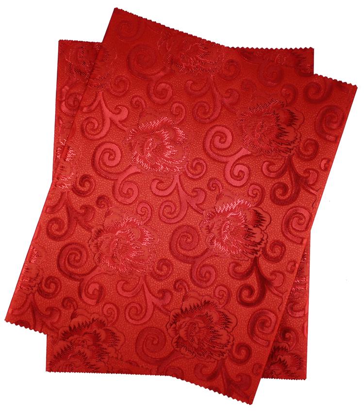 Free shipping Best Price Newest Design Custom African Nigeria Gele Sego Headtie 2pcs/set SG0080(China (Mainland))