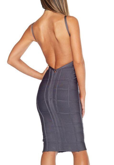 Upskirt Clothing  Upskirt Clothing  Upskirt Clothing