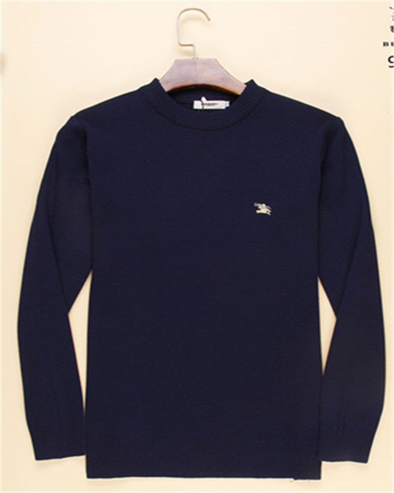 Cheap Brand Name Clothes