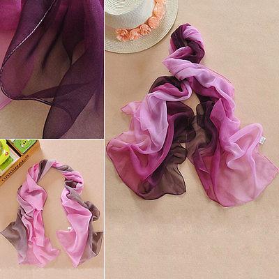 Женские шарфы, Шапки, Комплекты GL Brand FW10186