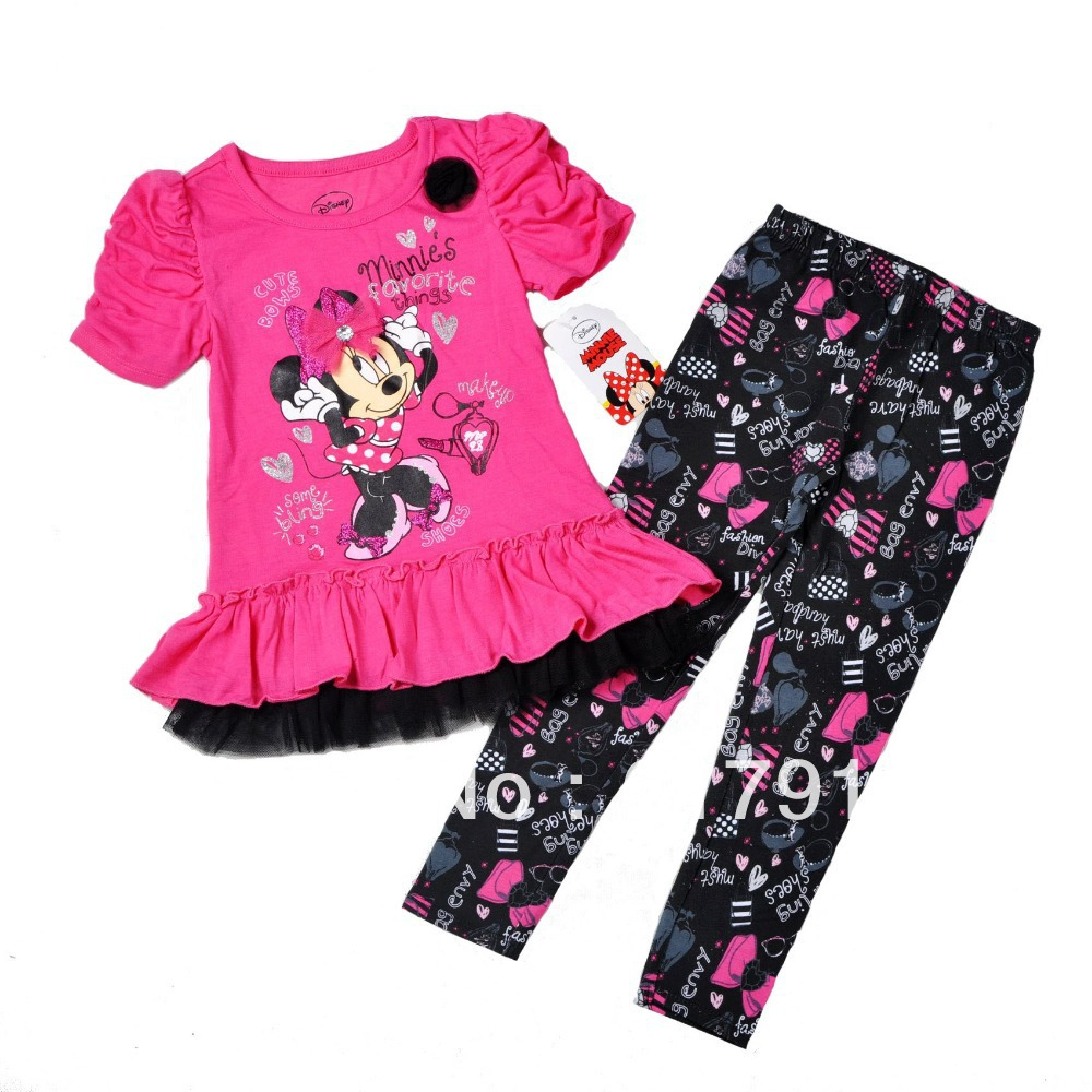Shop kids clothes on sale from girls dresses to boys jeans and toddler boys jackets for that wow factor. From 6 months to size 14, our sale items include toddler girl sweaters and girls pants for every day.