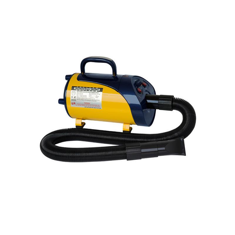 Low Voltage Blower : Popular low voltage hair dryers buy cheap