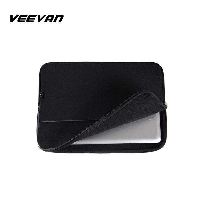 VEEVAN 2016 laptop notebook bags for 15/16 inch dustproof cover for ipad cases waterproof sleeve bag brand designer computer bag(China (Mainland))