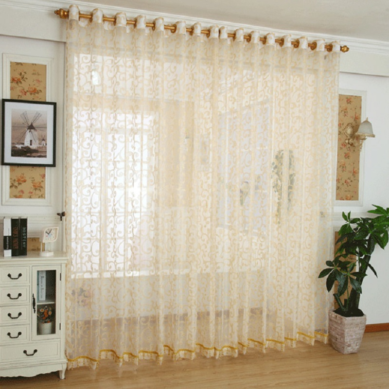 window curtain for living room drawing bedroom curtains modern drapes