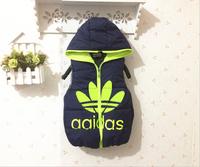 2015 году новый мальчиков Одежда набор детский спортивный костюм дети костюм девушки t рубашка брюки Толстовки повседневную одежду