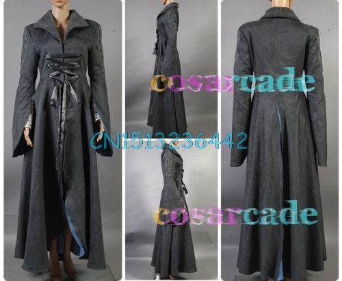 Arwen Undomiel Costume Arwen Undomiel Chase Dress
