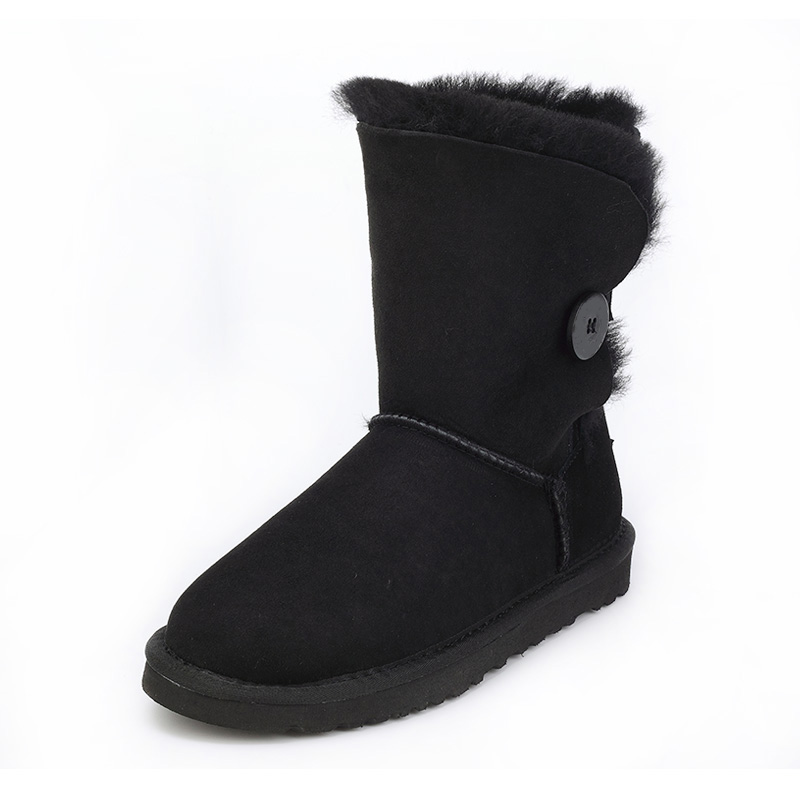 Online Get Cheap Discount Snow Boots -Aliexpress.com | Alibaba Group