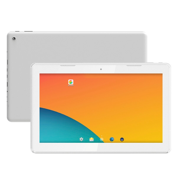 """13.3"""" RK3188 Cortex A9 Quad core 1GB 16GB Ultra thin LED Google Android 4.4 Tablet PC WiFi Bluetooth External 3G Dongle Miracast(China (Mainland))"""
