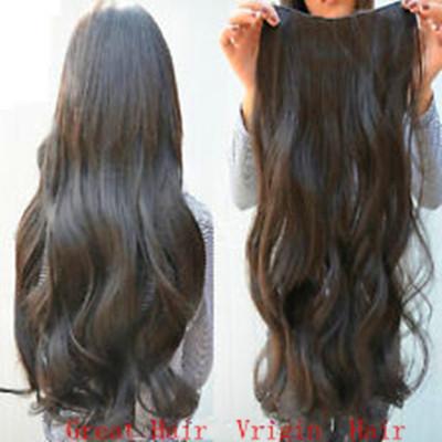Здесь можно купить  3pcs/lot Brazilian Virgin Cuticle Aligned Human Hair, Loose Wave, 5A Remy human hair, Cabelo Products FREE SHIPPING  Волосы и аксессуары