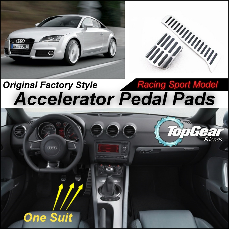 DIY Black Audi A4S4 Grille  Nicks Car Blog