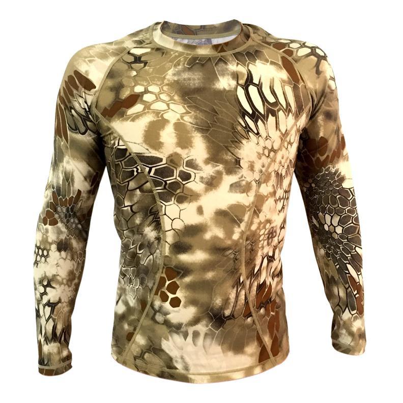 Mandrake-Lightweight-Long-sleeve-Tactical-shirt-tight-compression-Army-shirt-Summer-T-shirt (9)