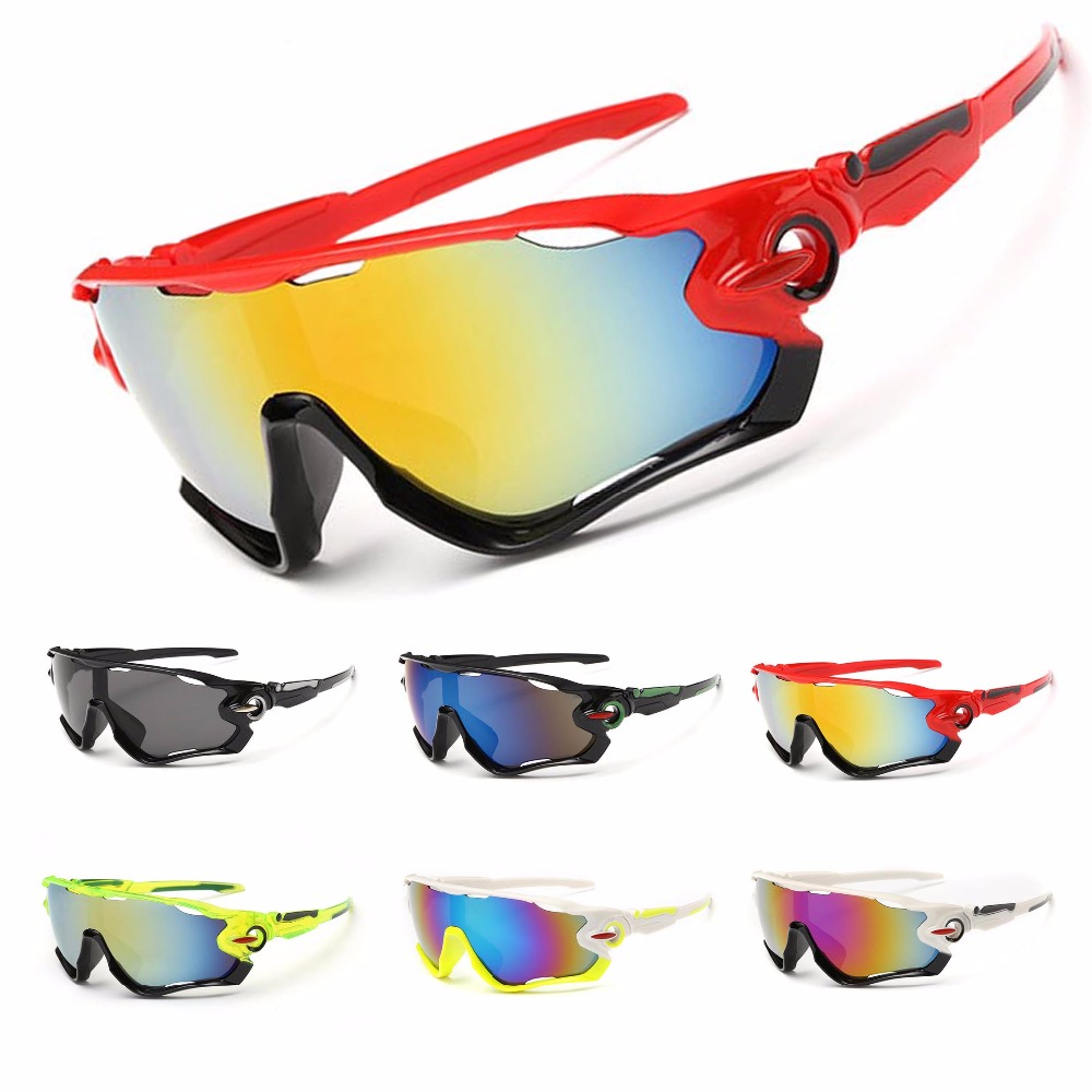 Sports Sunglasses Brands  online whole ski sunglasses brands for women from china