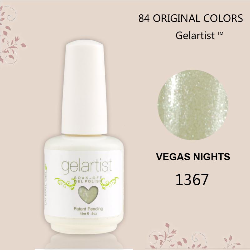 48 pcs Foundation Gel TOP COAT Gel Polish Soak off Uv Gel Nail Hot Sales Gorgeous color Uv Gel Nail polish brands(China (Mainland))