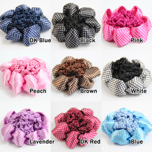 wholesale snood hair net