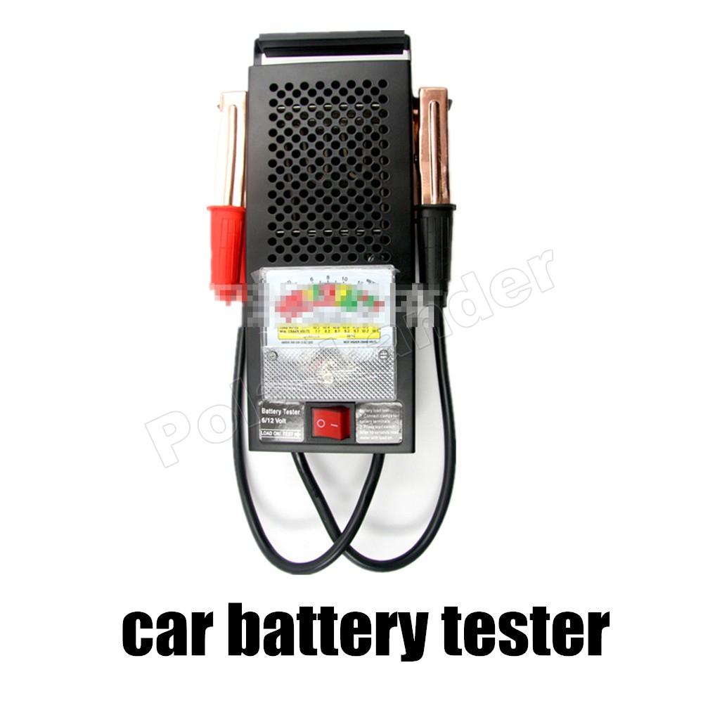 Voiture radio fréquence mètres Portable Mini numérique compteur de fréquence testeur Test Range accessoire de voiture style hot vente(China (Mainland))