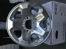 "Car Replica ALLOY WHEEL 15""  16x7.0, PCD 5x150 for Toyota(China (Mainland))"