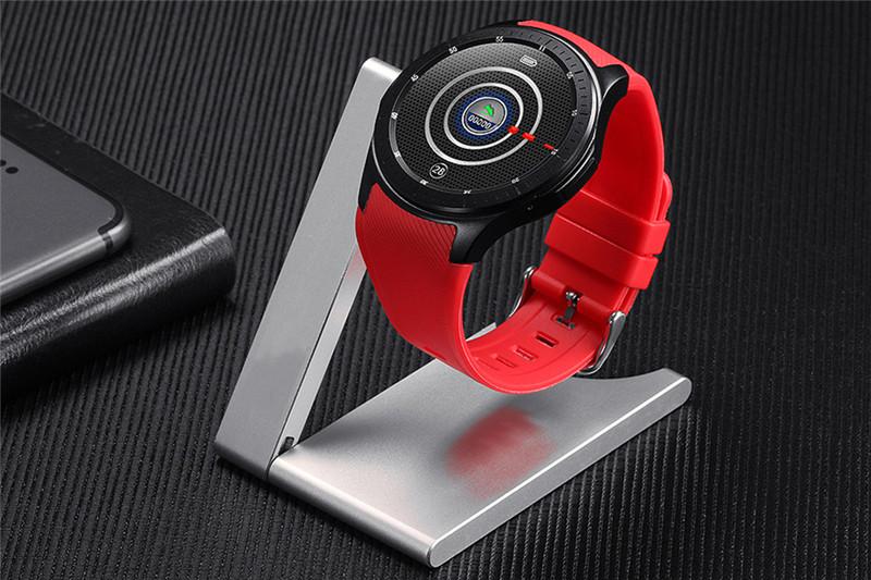 ถูก หน้าจอLedสร้อยข้อมือนาฬิกาดิจิตอลสำหรับผู้ชายนาฬิกาข้อมือกีฬาช็อกนาฬิกาแฟชั่นRelógio Masculino Gpsยางนาฬิกาดิจิตอล