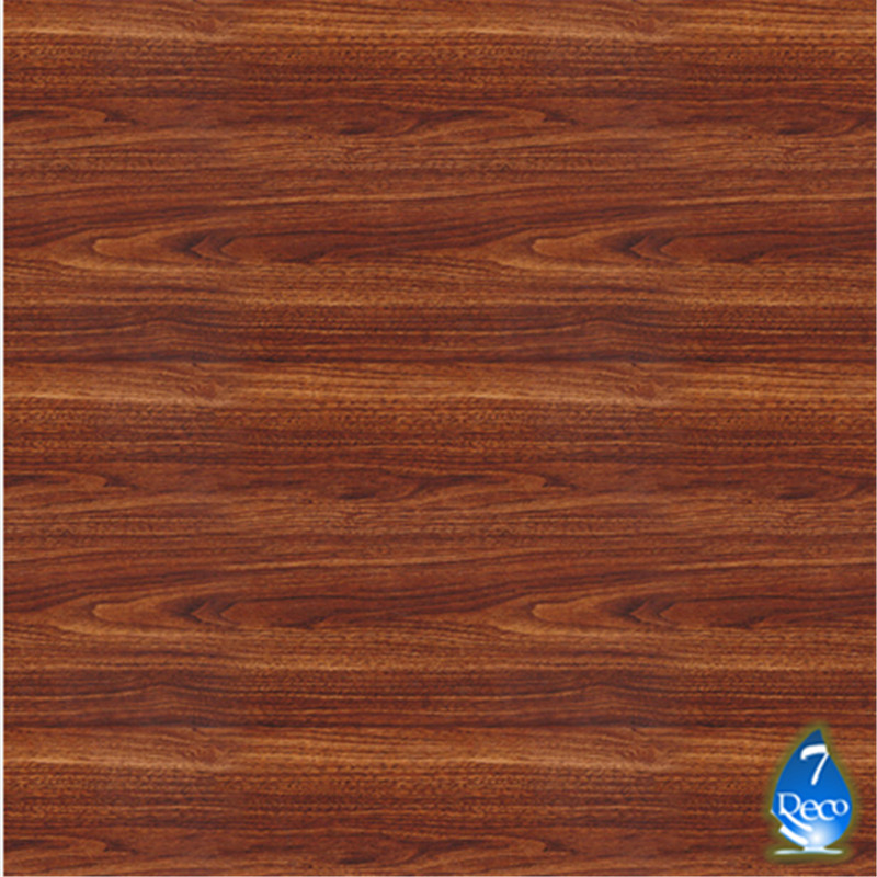 [0.5M*10M] Wood (Brown/ Grey/ Peach)Hydrographic Water Transfer Printing Film for Furniture,Hydro Dipping Pva Water Soluble Film(China (Mainland))