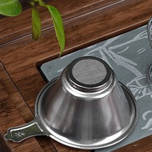 Puerh Tea Tea tool Interesting Life partner cute Mr Teapot Tea Infuser Tea Strainer Coffee Tea