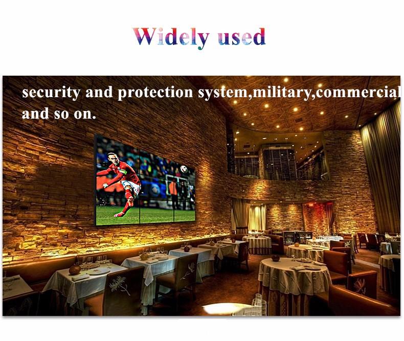 Folaida 4K x 2K 24X24 HDMI матричный коммутатор вставная карта HDMI/DVI 1080P видео RS232 ИК пульт 14