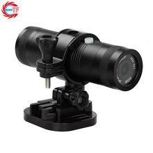 SJCAM Factory SJ2000 Diving 30M Waterproof 12Mega CMOS Action Camera Helmet 170 Angle 1080P Full HD Action Camcorder