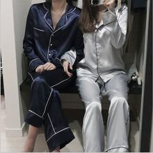 Новый 2016 Горячая Пижамы Множеств Новый V-образным Вырезом С Длинным Рукавом Модные Рубашки Топы + Брюки Женщины Костюм(China (Mainland))