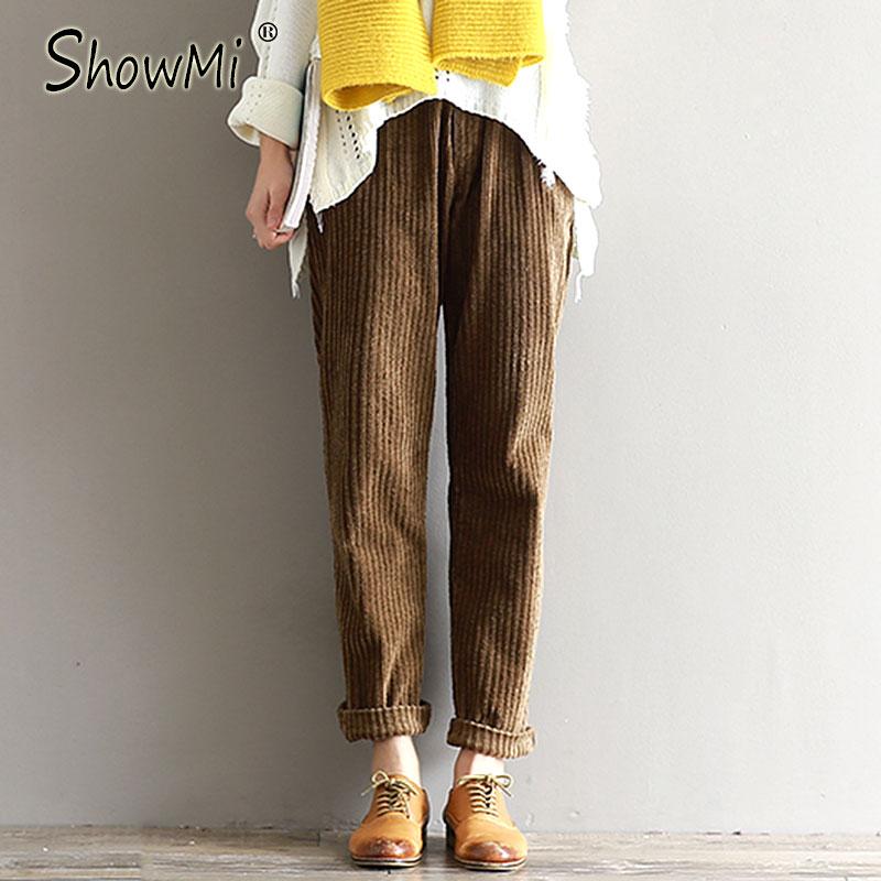 Вельветовые брюки женские доставка