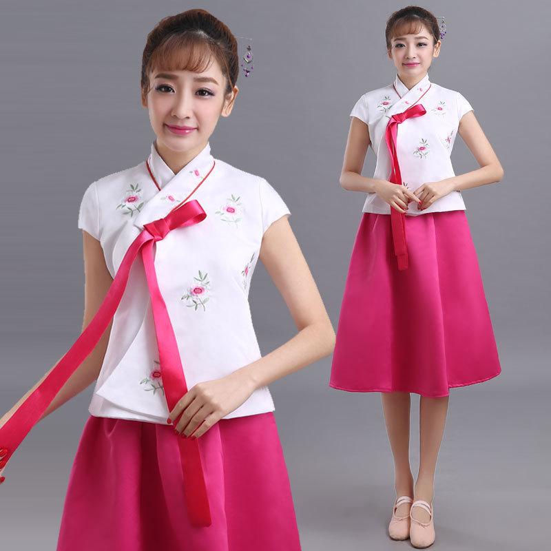 Женская Одежда Из Южной Корее Оптом
